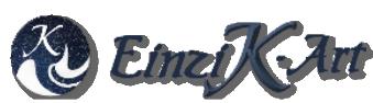 EinziK-Art - Schmuck-Shop